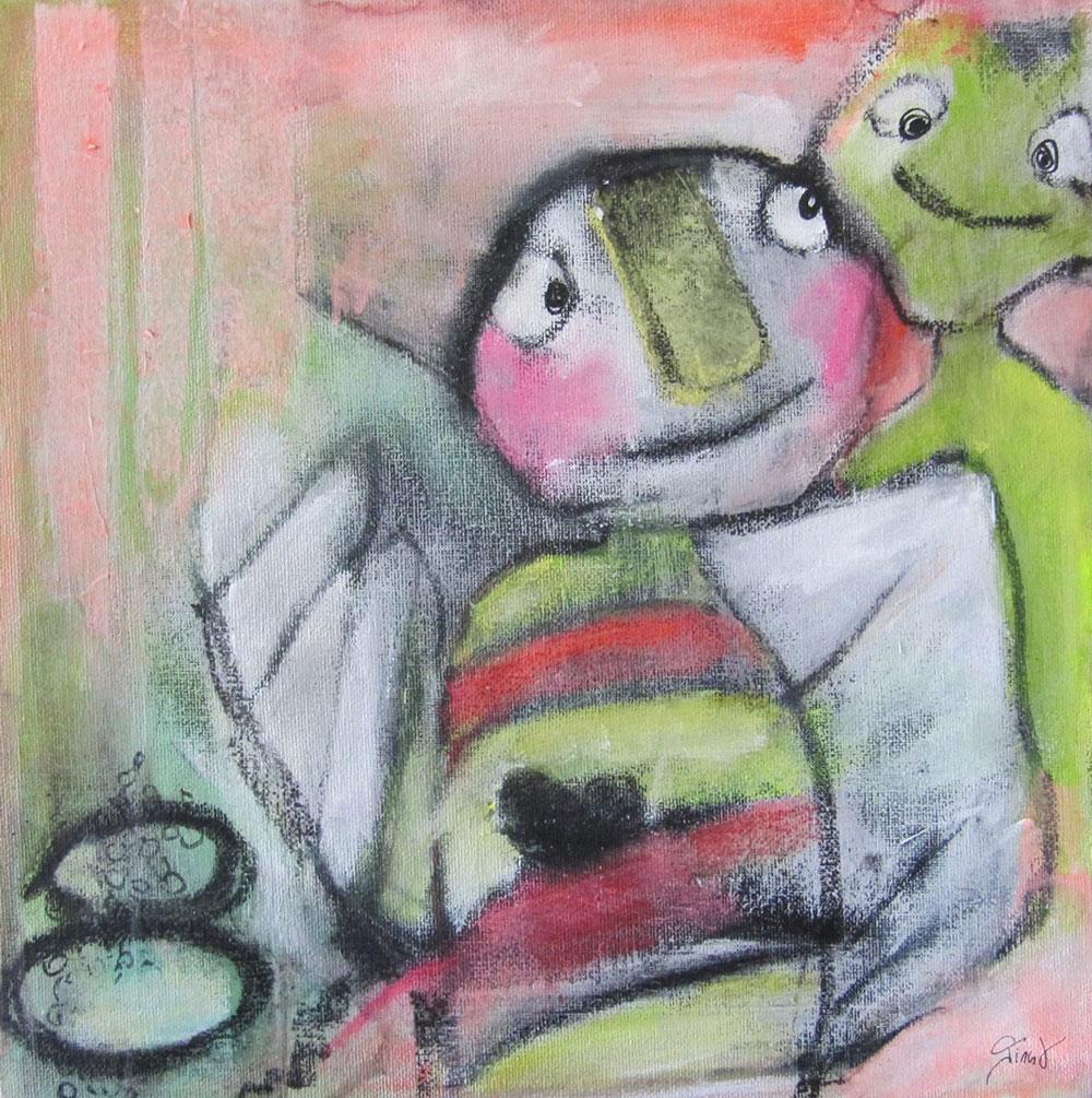 abstrakt_6_solgt