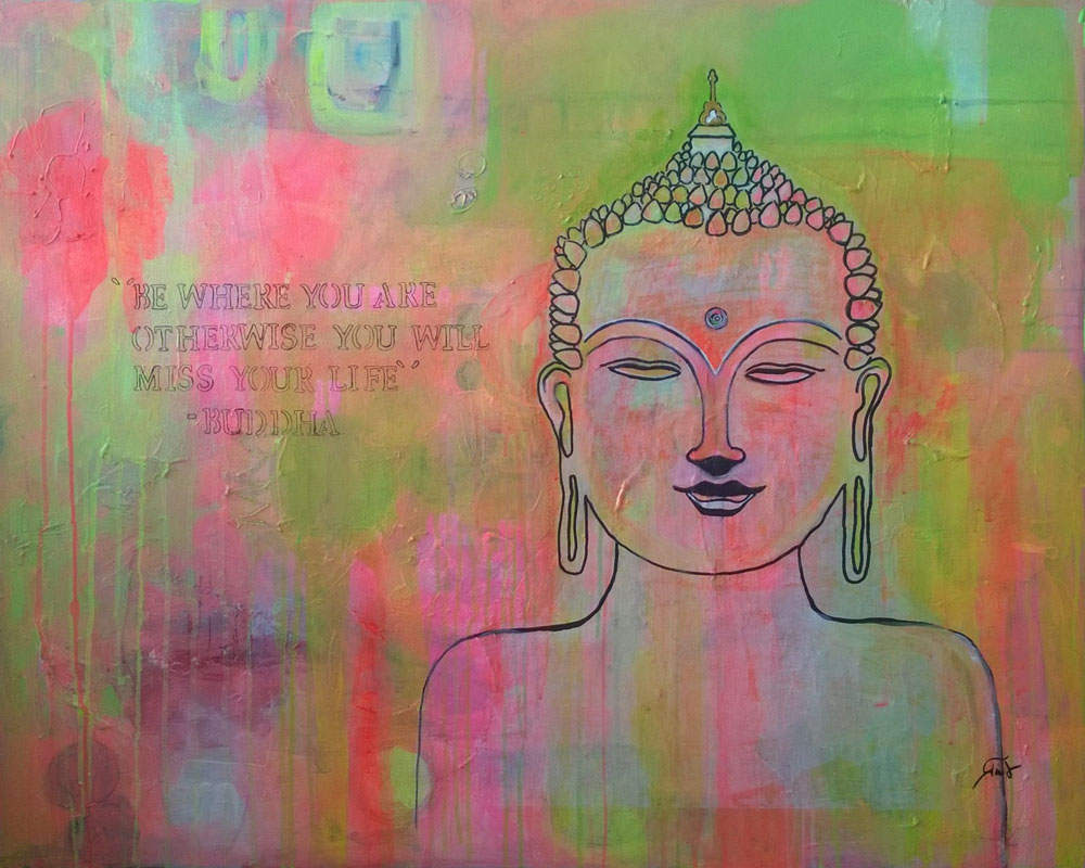 buddha_neon