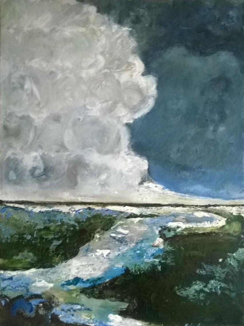 landskab_himmel-hav