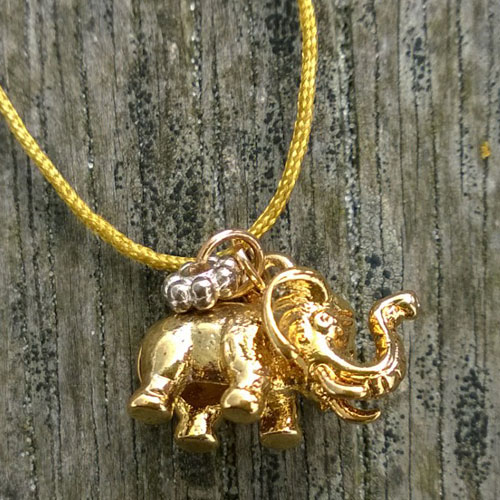 smykker_500x500_elefant_guld