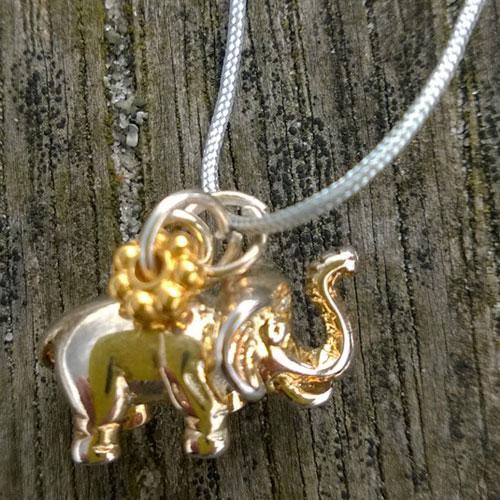 smykker_500x500_elefant_solv