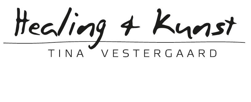 Tina Vestergaard